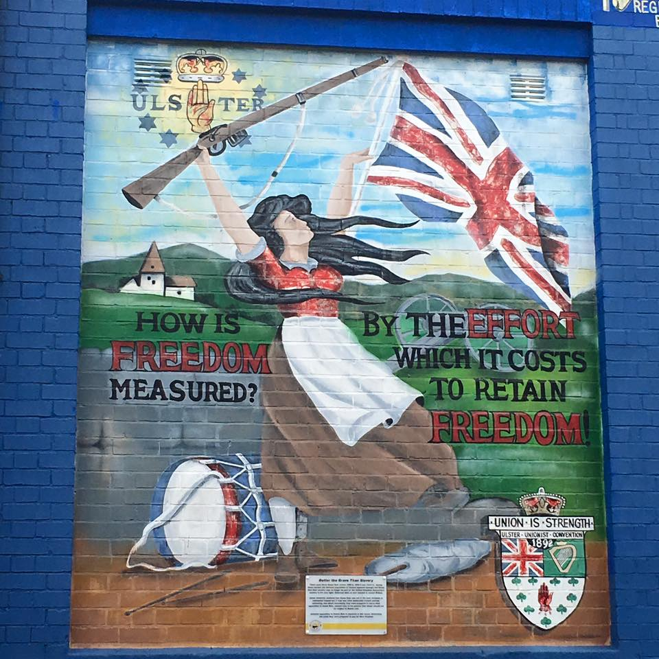mural-from-the-belfast-troubles