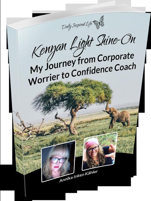 inspiring-stories-kenya