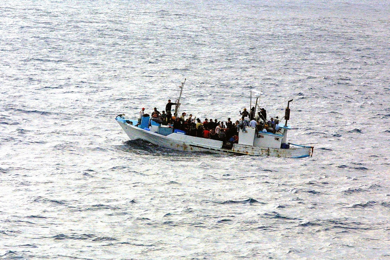 boat-refugee-stories