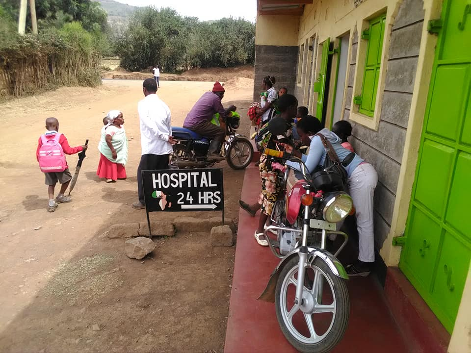 saving-lives-in-kenya-le-cheile-africa
