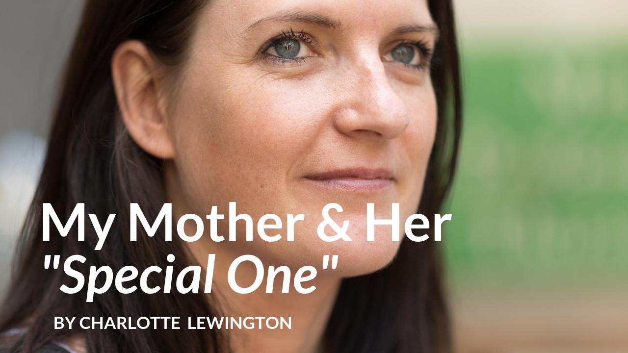 life-lessons-Charlotte-Lewington