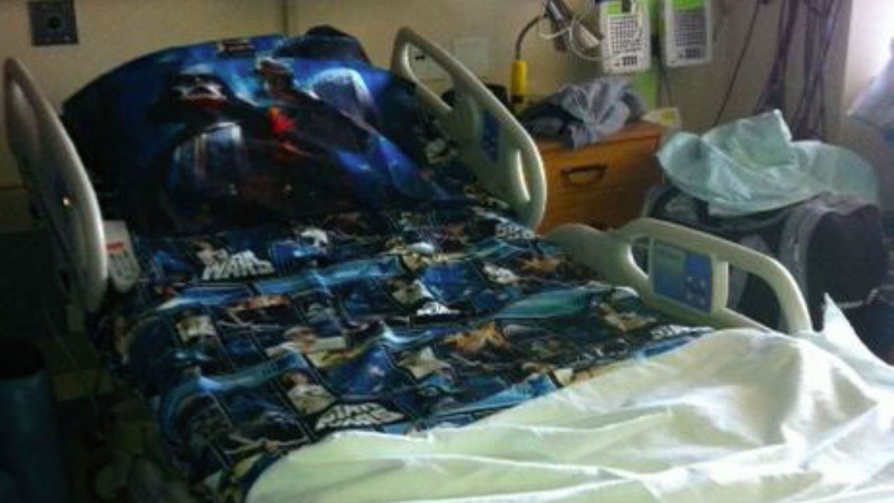 starwars-sheets-from-home