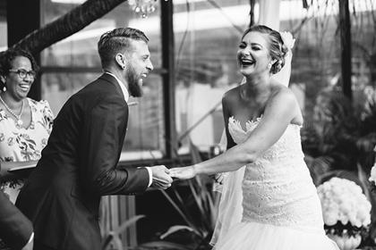 meaningful-life-wedding-adam-johnson