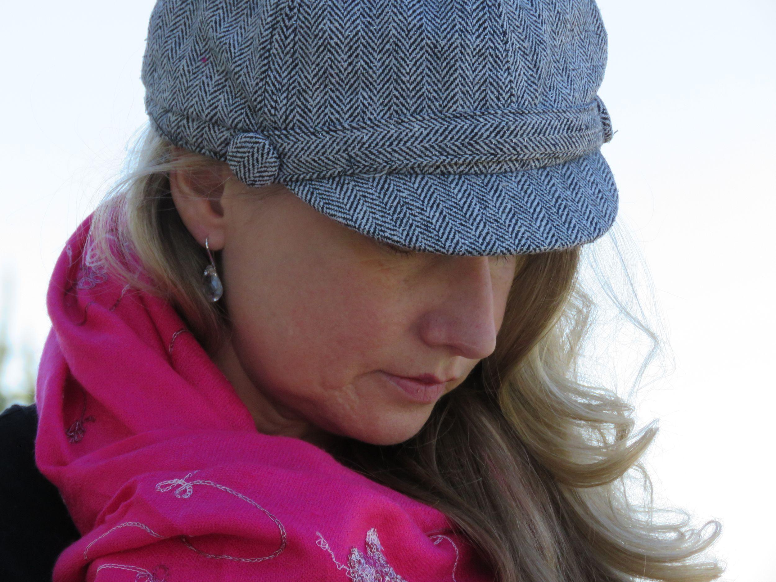 daily-inspired-life-story-karletta-marie
