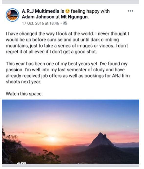 meaningful-life-post-adam-johnson