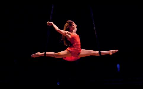 Spellbound-Circus-Act-Straps-Mara