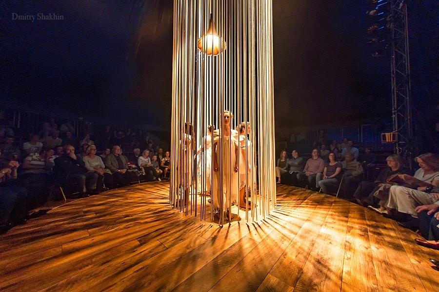 circus-opening-scene