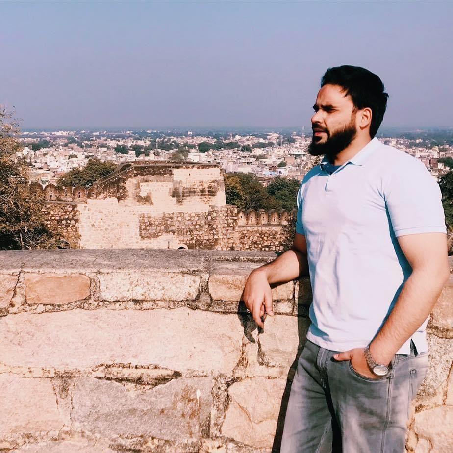 aamir-story-of-lockdown-relief
