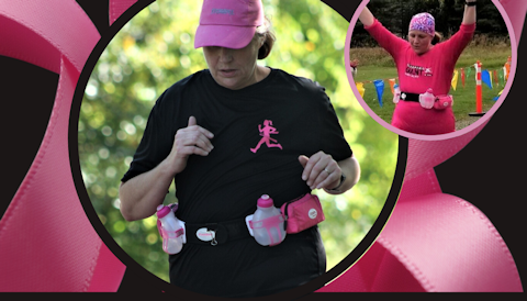 inspiring-story-runner-cancer-pink-ribbon