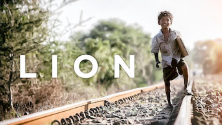 inspiring-movies-lion