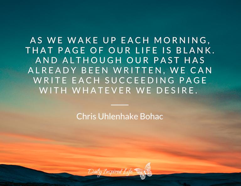 sunrise-quote-successes