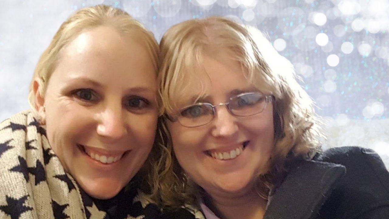 my-sister-unsung-hero-story