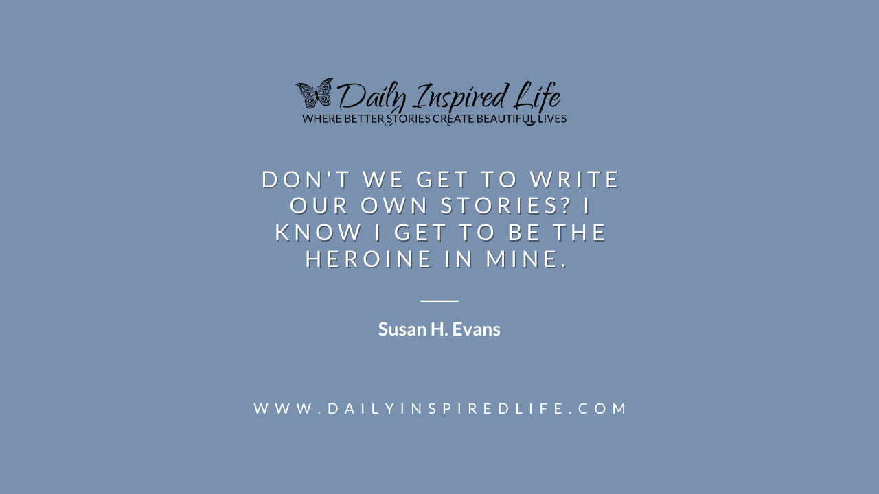 quote-write-our-own-stories