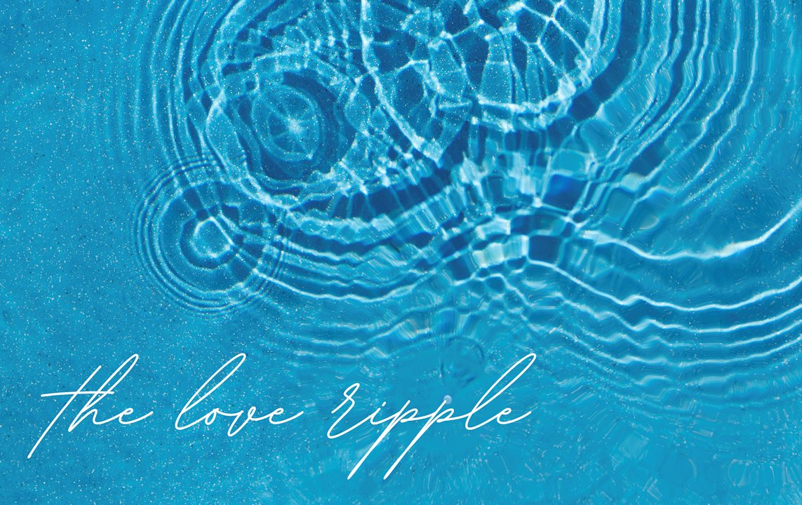 i-love-you-love-ripple
