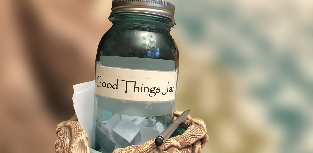 good-things-jar